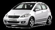 2004 - 2012 W169