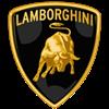 Турбины для Lamborghini