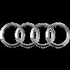 Турбины для Audi