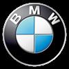 Элементы M Performance для BMW